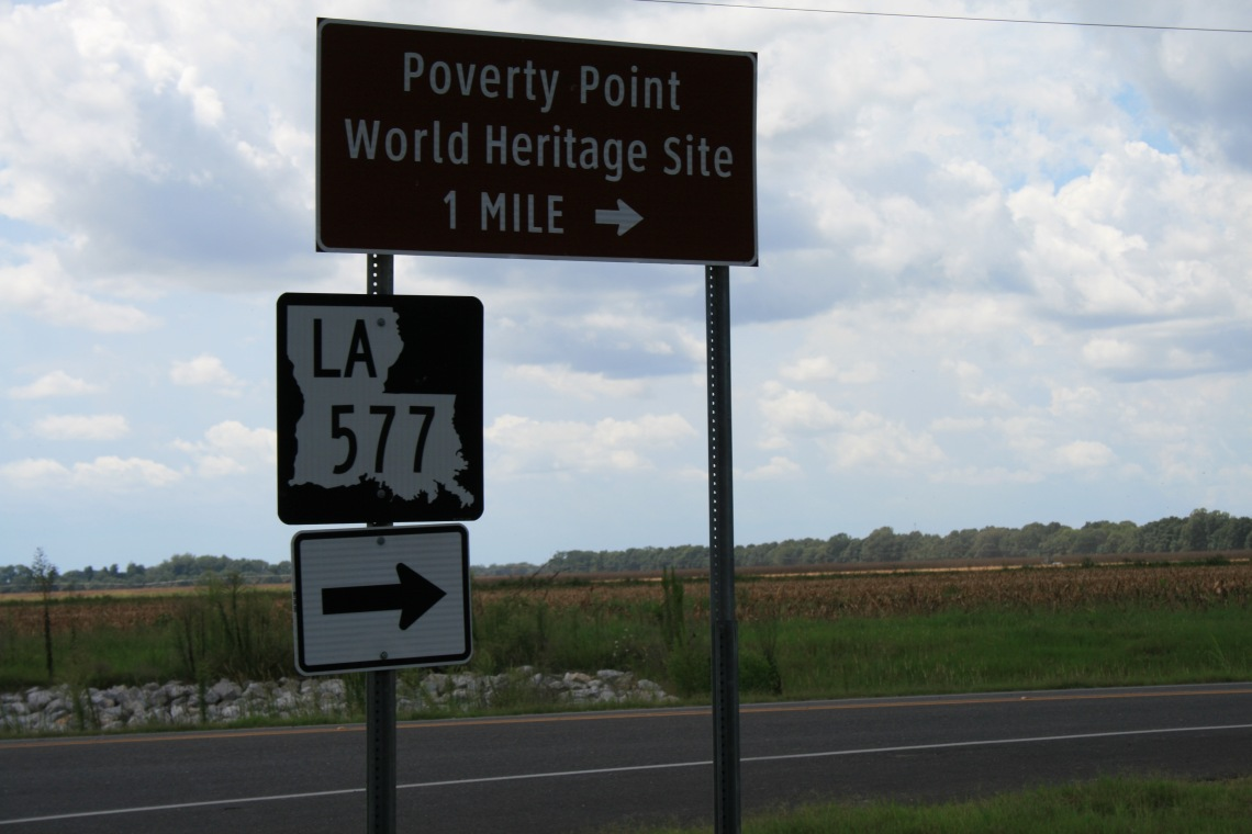 poverty-point-world-heritage-site-signage