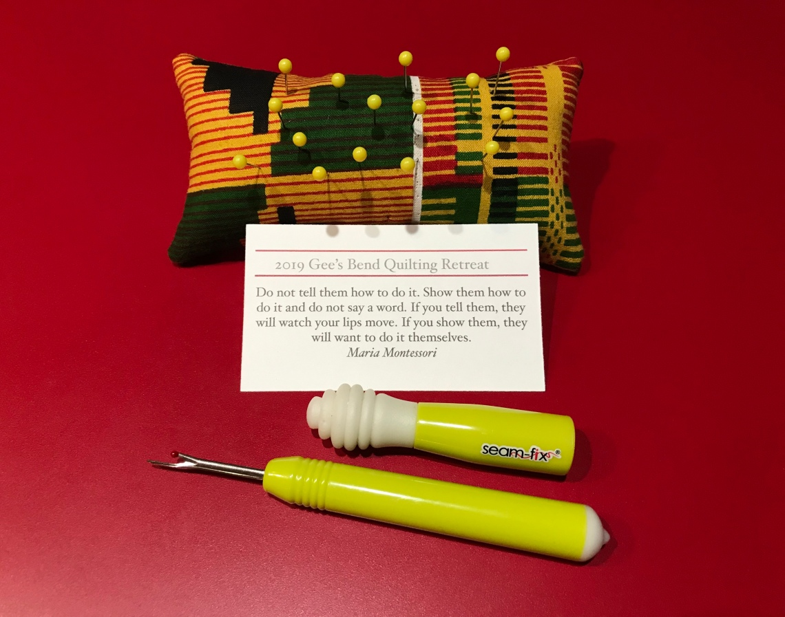 Sewing Souvenirs Sophisticated SolWorks©